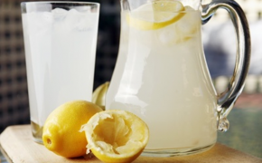 Lemonaide