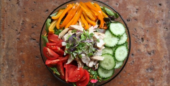 chicken salad 031
