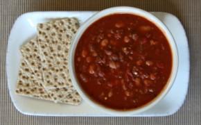 chili con carne 076