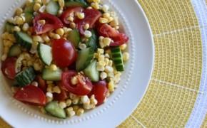 Summertime Salad