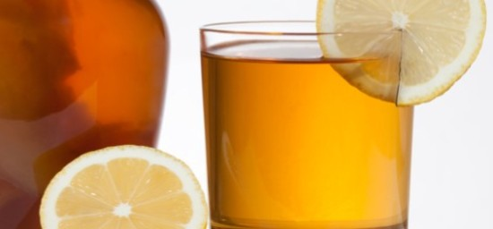 how to make your own kombucha culture