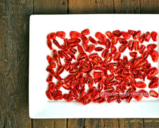raw vegan plant based low calorie gluten free paleo primal diet fresh vegetable recipe