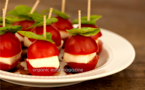 caprese salad bite WM