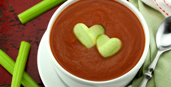 roasted red pepper tomato soup WM smaller