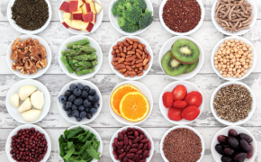 super foods fotolia 520 x