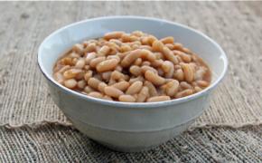 White Bean Cannellini Recipe