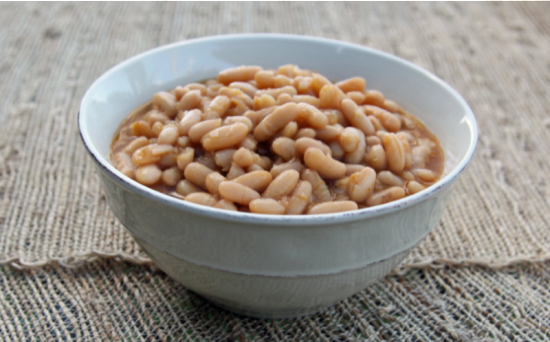 White Bean Cannellini Recipe