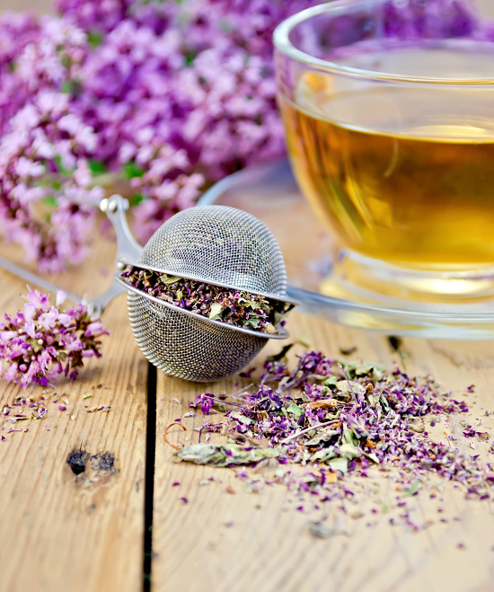 Herbal Tea Benefits Herbal Tea Recipes
