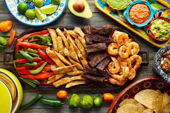The Texan Recipes Organic Eatsorganic Eats